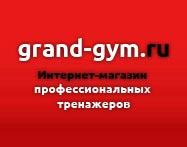 grand-gym.ru