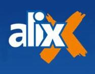 alixgroup.ru