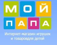 my-papa.ru