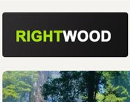 rightwood.ru